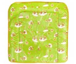 Пеленальные доски Micuna – купить в интернет-магазине ...