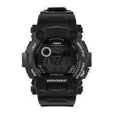 men s sport watches seiko citizen casio men s digital sports watches