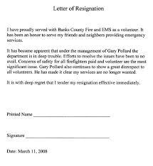 Resignation Letter Sample For Teachers Due To Pregnancy 5
