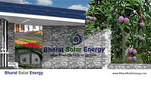 solar franchise india become high end brand bharat solar energy