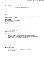 Skills For Jobs Resume Resumes For Office Jobs Skills Resume Examples Job Templates