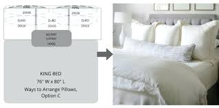 king size pillows on sale.  Pillows Queen Pillows Sale Using King Size On Bed On King Size Pillows Sale