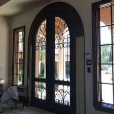 exterior doors orlando florida. exterior doors and replacement windows orlando florida e