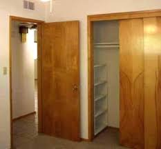 amazing home inspiring replacing closet doors of best remodel bi fold with replacing closet doors