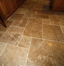 travertine tile patterns tile patterns travertine floor tile versailles pattern