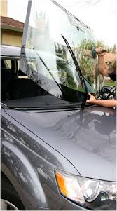 Windshield Replacement Denver Quote Cheap Windshield Replacement Fascinating Cheap Windshield Replacement Quotes