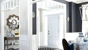 round kitchen rug round outdoor rugs beautiful inspiring round kitchen rug ideas for home design kitchen