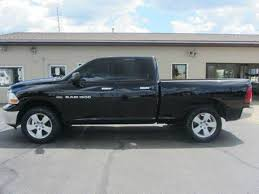 cadillac truck 2012. 2012 ram ram pickup 1500 101713 miles special 17990 cadillac truck