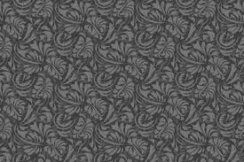 Pictures Of Fancy Backgrounds Black And White Kidskunst Info