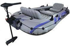 the ultimate trolling motor er s review trolling motor rafting fishing boats inflatable boats