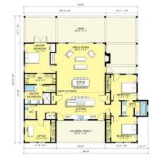 House Plan   Plan   Sq  Ft   Bedrooms  Bathrooms    House Plan   Plan   Sq  Ft   Bedrooms  Bathrooms at family home plans   House Plans   Pinterest   House plans  Family Home Plans and