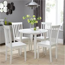 excellently amusing small round dining table 4 chairs 6 full white high gloss wondrous inspirations small round dining table uk