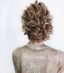 Hairmake 玉田智也 Sur Twitter Girly Hairstyle 編み込みで