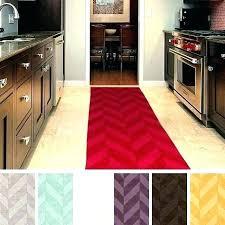 black and white carpet runner foot runner rug carpet runner fantastic foot rug runners hallway carpet