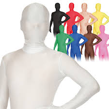 the caign for year end costume clothes disguise banquet event s promotion is interesting for invisible man bakery tex