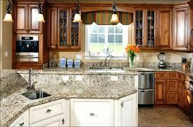 countertop laminate kitchen inch laminate s that look like granite colors granite look laminate countertop laminate
