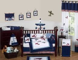 9 pc crib set only 189 99