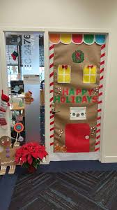 office holiday decorations. Dean\u0027s Office Holiday Decorations - FIU College Of Engineering And Computing E