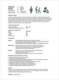 Inspirational Entry Level Medical Assistant Cover Letter Samples