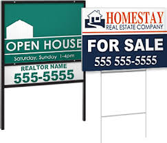 Automobile For Sale Sign Coming Soon Real Estate Rider
