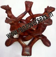 Wooden Display Stands For Figurines Wooden Display Stand 100 Leg Camel Face The main speciality of the 93