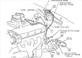 1968 camaro wiring diagram online vmglobal co turbo transmission switch wiring diagram us online starter of plant cell 1968 camaro heart labeled