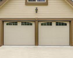 Garage Door garage door repair jacksonville fl photographs : Garage Doors American Garage Door Repair Jacksonville Fl For In ...