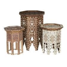 modern moroccan furniture. moroccan table ideas for home garden bedroom kitchen homeideasmagcom modern furniture d