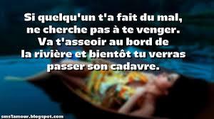 Texte Triste Sur L Amour Sv04 Montrealeast