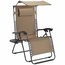 suns furniture mn. Delighful Furniture Alcove Deluxe XL Padded Zero Gravity Chair With Sun Shade  Furniture  Garage Items Lawn Mowers Pool Table Pools Grills Household  To Suns Furniture Mn L