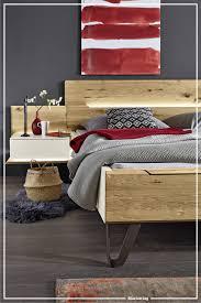 Musterring Jovanna Schlafzimmer Sleeping Room Schlafzimmer