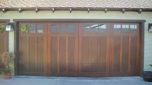 full view doors aluminum glass garage doors