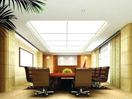 office design concept ideas. Office Design Concept Ideas For Layout And Inspiration In Furniture S Workspace Creative