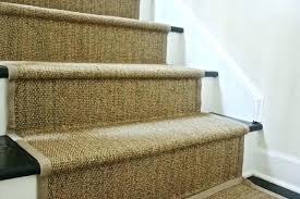 ikea runner rug carpet runner runner rugs carpet runner ikea runner rug uk
