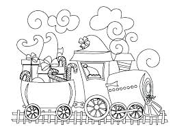 Colours worksheets and online activities. Polar Express Coloring Pages Coloring Rocks