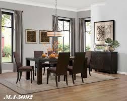 Kijiji Calgary Bedroom Furniture Living Room Chairs Kijiji Montreal Best Living Room 2017