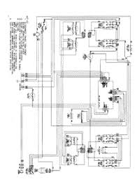 parts for amana agr5715qdw range appliancepartspros com 07 wiring information qdq qds qdw parts for amana range agr5715qdw