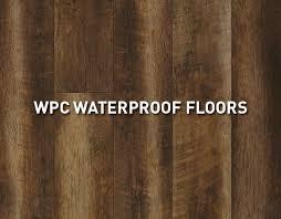 waterproof rugs for hardwood floors extraordinary top rated rug pads