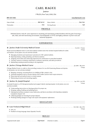 Janitor Resume Sample 60 Janitor Resume Samples 60 Free Downloads 8