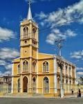 imagem de Lajedo Pernambuco n-8