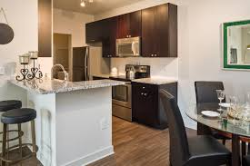 Good Design For Home   Blogger