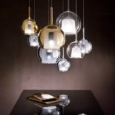unusual pendant lighting. Many Homeowners Are Opting To Use Designer Pendant Lights In Their Homes Instead Of More Traditional Unusual Lighting