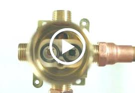 moen shower diverter shower stem shower faucet cartridge replacement shower valve cartridge replacement shower faucet type