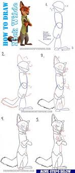 Small Picture How To Draw a Puppy Step by Step Drawing Tutorial with Pictures