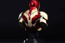 iron man 3 wallpaper hd for android danasrgd top