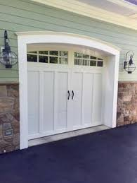 double garage doors with windows. Clopay Coachman Collection White Carriage House Garage Door With Arched Windows. Love The Sage Green Double Doors Windows