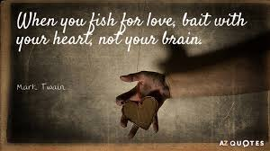 Love Fishing Quotes Cool TOP 48 FISHING QUOTES Of 48 AZ Quotes