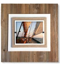 barn wood picture frames. Large Wall Photo Frame. These Beach Frames Are Perfect For Wedding, Housewarming Or Holiday Barn Wood Picture A