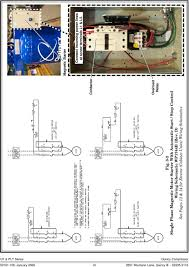 wiring diagram for quincy air compressor wiring diagram options quincy wiring diagrams wiring diagram mega wiring diagram for quincy air compressor