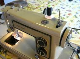 How To Thread A Bobbin On A Kenmore Sewing Machine